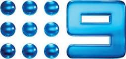 Nine Network