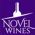 Novel Wines Ltd